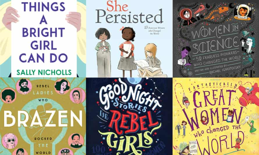 Book power... the latest and upcoming titles.