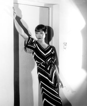 Anna May Wong. Photograph by Paul Tanqueray, 1933. Courtesy of private collection
