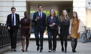 In a Guardian interview, Labour MP Jess Phillips has spoken out about how women are drafted in to walk next to politicians during press shots.
