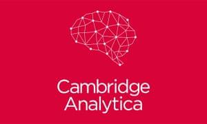 Cambridge Analytica banner