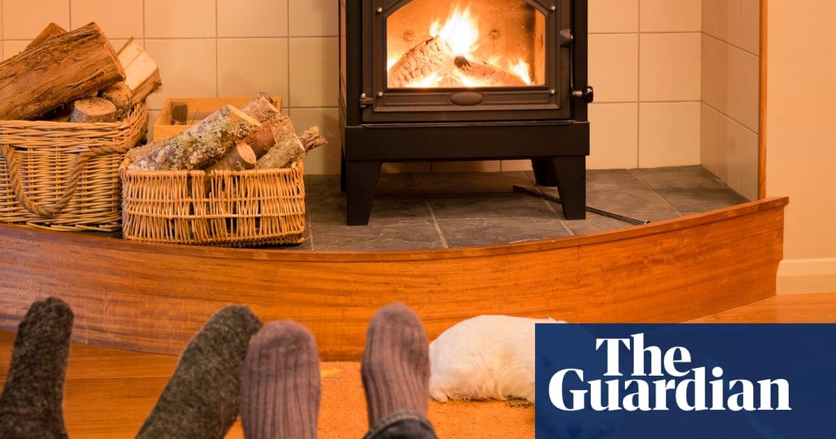 Wood burner debate stoked up by scientists
