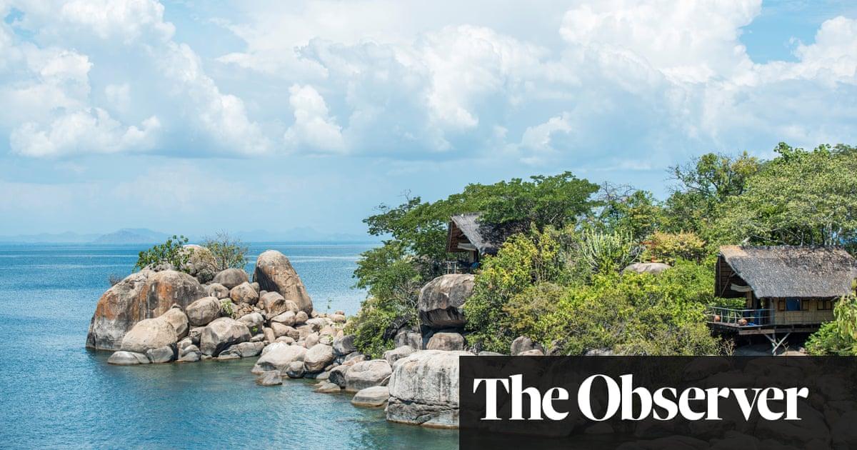 A magical musical tour of Malawi