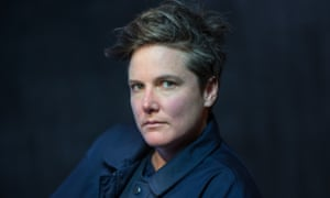 'Literally my mind is boggling'… Hannah Gadsby on life after Nanette.