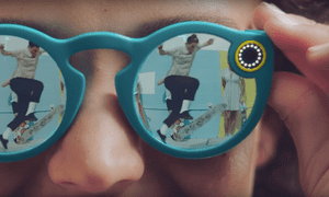 'Snapchat will not let anything stand in its way of an IPO, including its obligations to represent material facts accurately,' the suit claims.