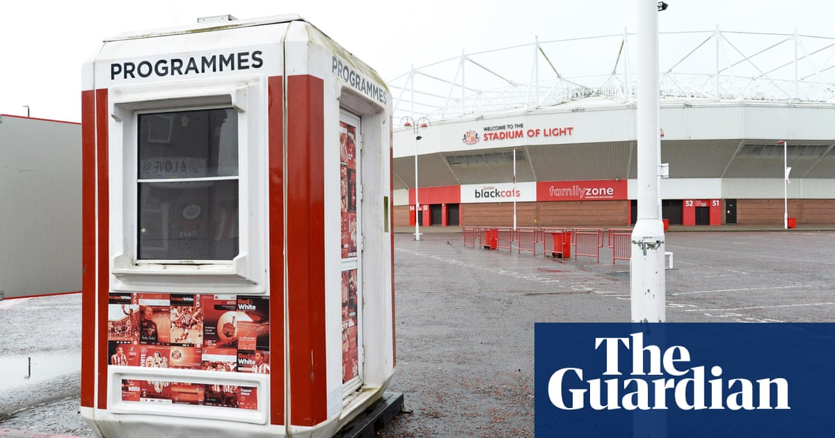 League One clubs in bitter division over whether to resume season