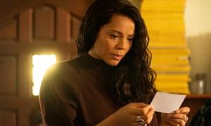True Detective recap: season three, episode seven – The