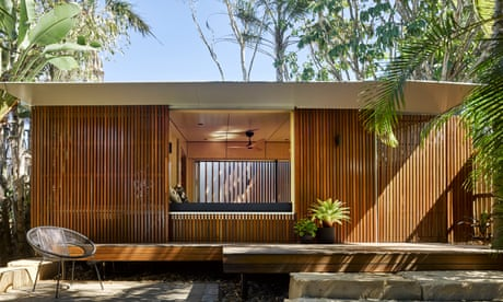 The Houses awards: Australia's best residential architecture – in pictures