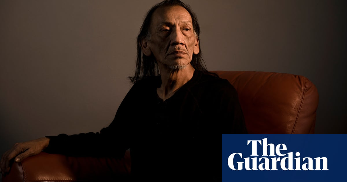 His side of the story: Nathan Phillips wants to talk about