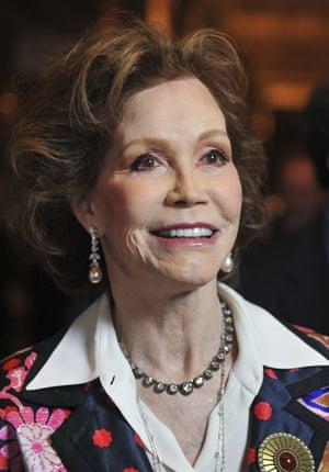 ( 29 December 1936 – 25 January, 2017)