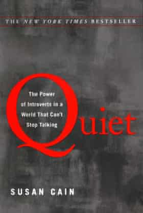 quiet-book-cover1