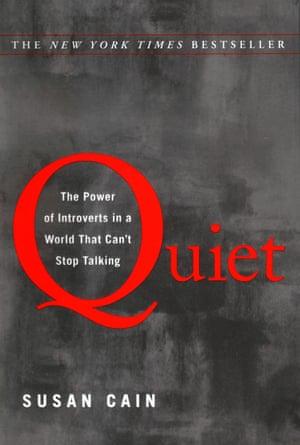 quiet-book-cover1