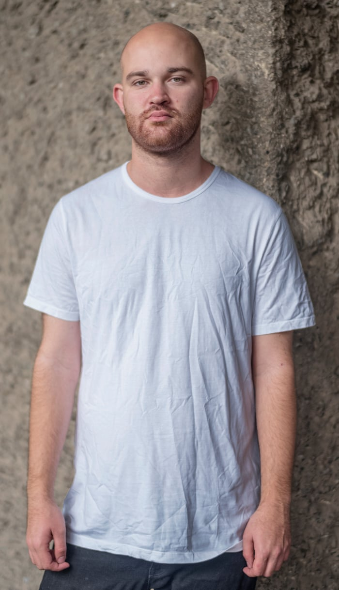 d9518013ba My quest for the perfect plain white T-shirt | Fashion | The Guardian