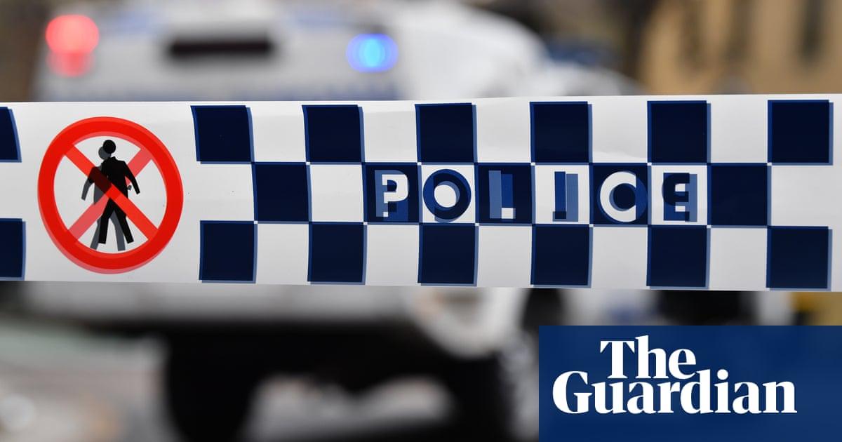 'A precaution': Sydney airport railway platforms evacuated due to police operation