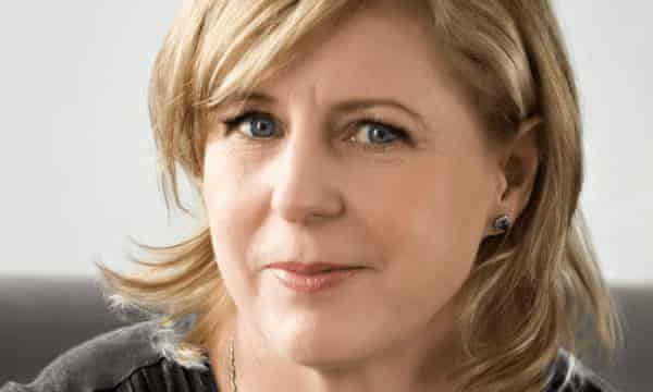 'Insight and warmth': Liane Moriarty