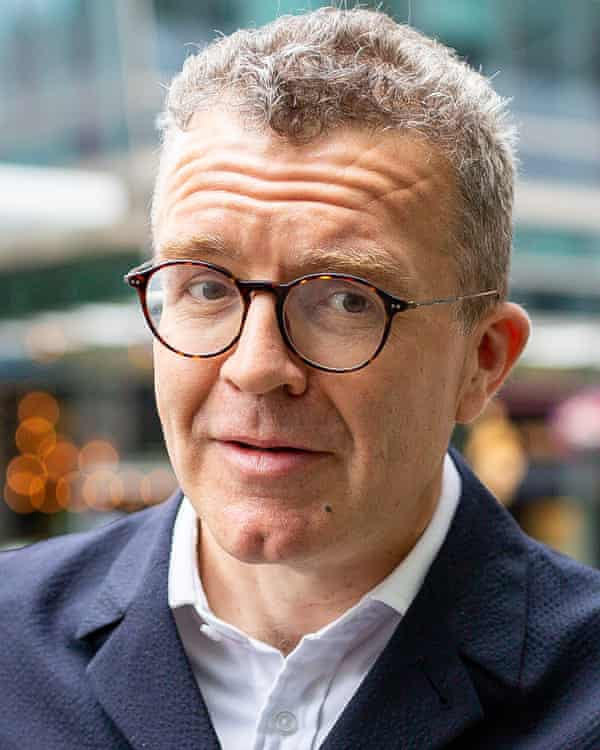 Tom Watson said he was joining a legal challenge to stop the prorogation of parliament.