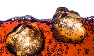 Cola taste test: the best and worst alternatives to the