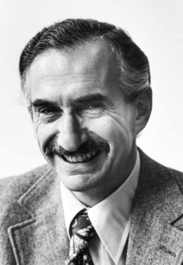 Jack Zunz said life after Sydney was 'dull'. Nevertheless he engineered other world-class buildings, working extensively with Norman Foster.