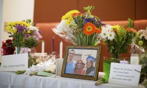 chapel hill shooting Deah Shaddy Barakat Yusor Mohammad Razan Mohammad Abu-Salha