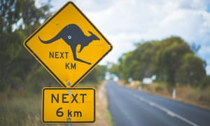 Coronavirus travel restrictions means Australians have no choice but to holiday at home – and regional holidays are in and city breaks are out. There are signs that old-school road trips are a growing trend.