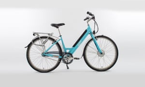E Bike Reviews >> Emu A Good Bike At A Fair Price Ebike Review Life And Style