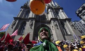 O Que E O Guardian Sao Paulo Ao Vivo E Como Voce Pode Participar Cities The Guardian