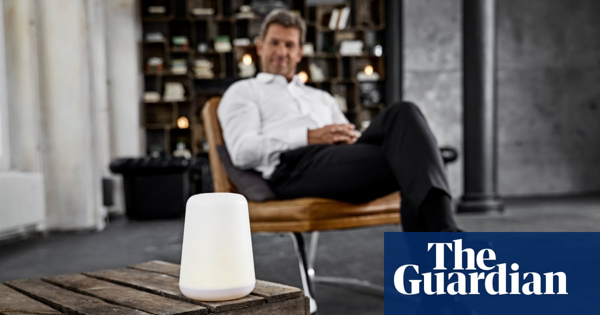 Adios, Alexa: Why Must Our Robot Assistants Be Female?