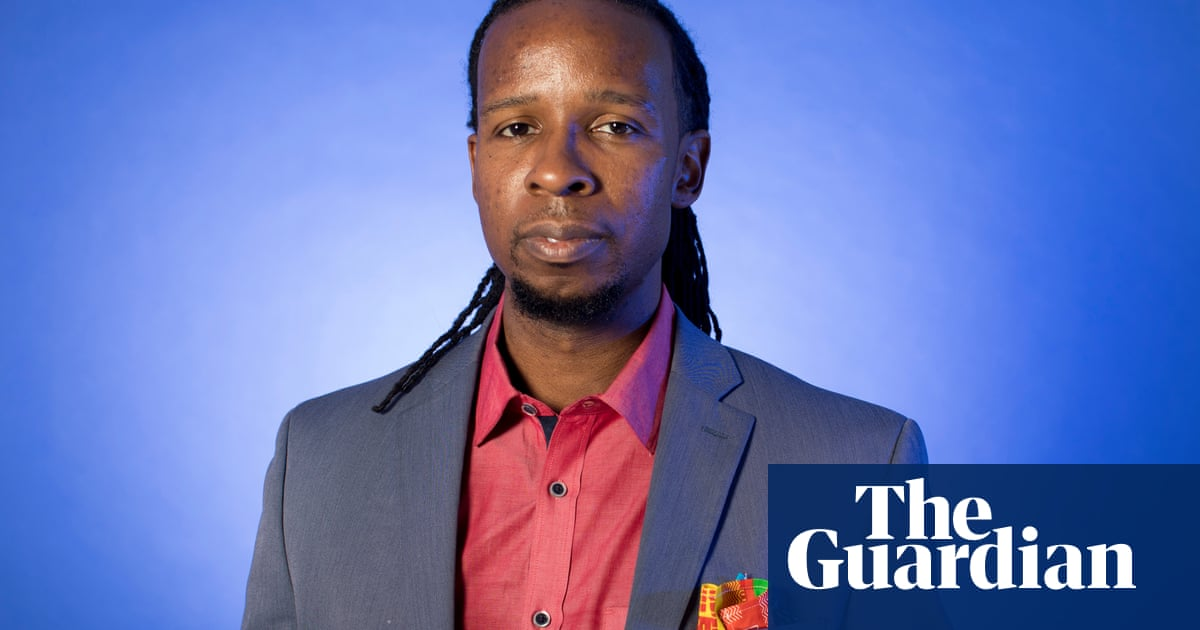 How to Be an Antiracist author Ibram X Kendi awarded MacArthur 'genius grant'