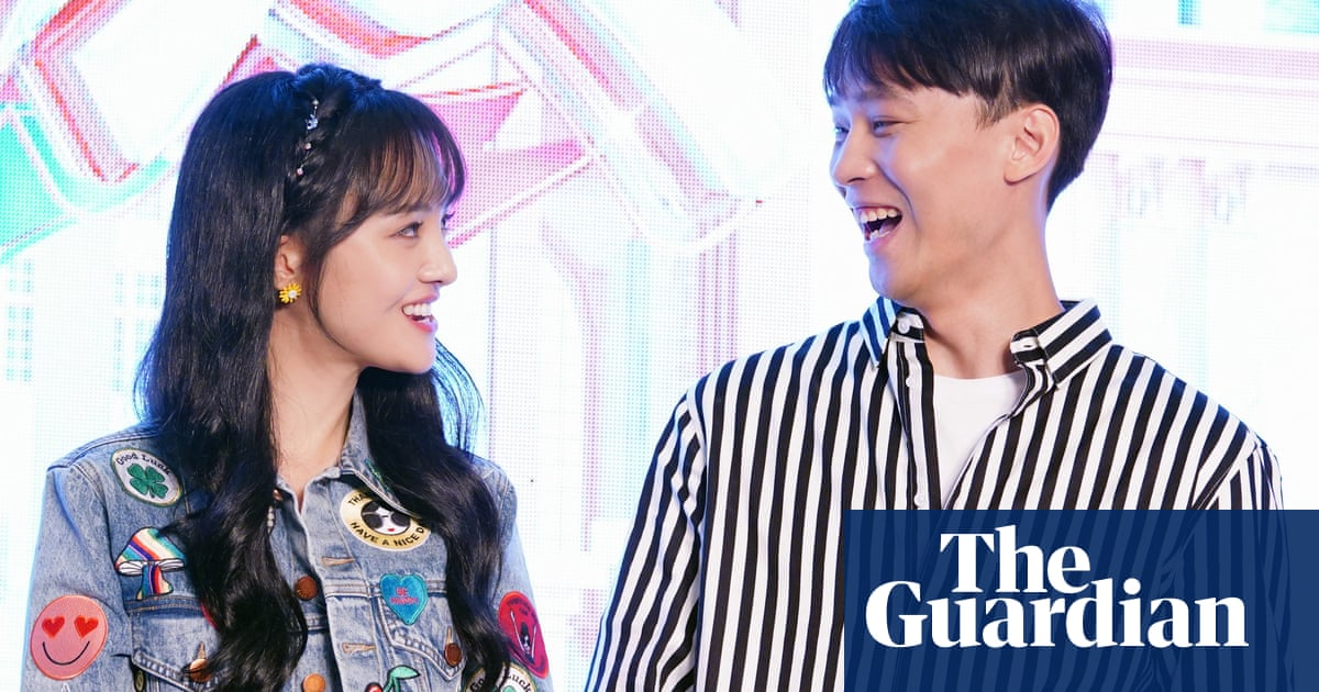 China bans celebrity rankings in bid to 'rectify chaos in the fan community'