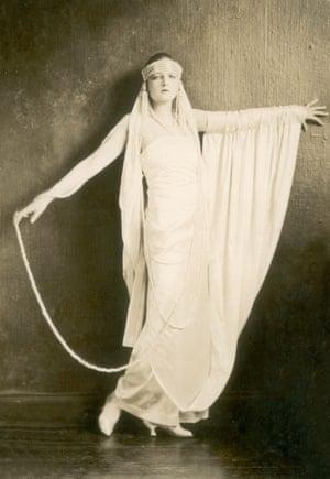 Dolores 1919