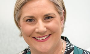 Hollie Hughes has been found ineligible to replace Fiona Nash in the Australian Senate.