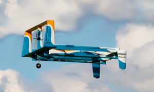 https://www.theguardian.com/technology/2016/jul/25/amazon-to-test-drone-delivery-uk-government