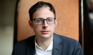 Nate Silver had a 50-out-of-50 record of predicting how America's states would vote in the 2012 presidential election and his football analysis makes for interesting reading.