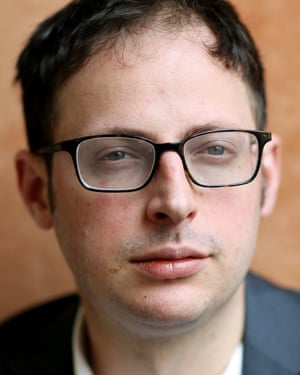 Statistician Nate Silver showed that forecasters' rain predictions tended to be pessimistic.