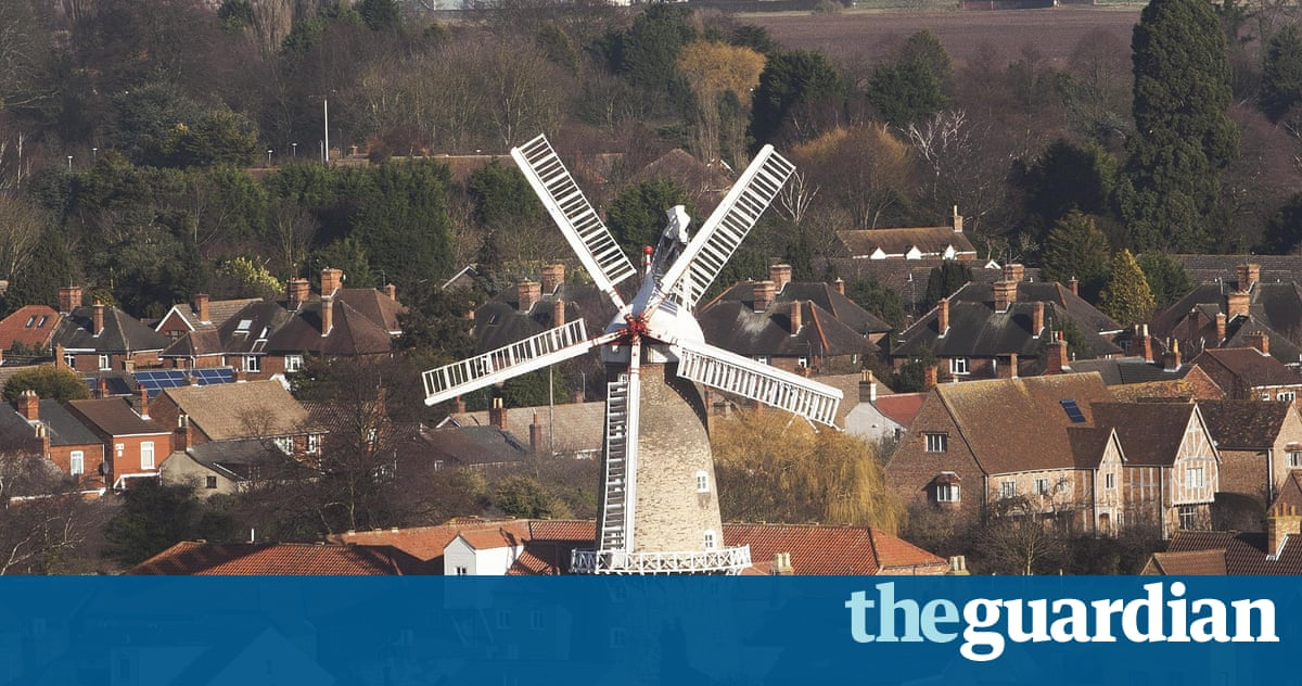 The Observer view on immigration and the EU referendum | Observer editorial