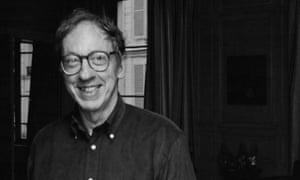 Robert Gottlieb, book editor.