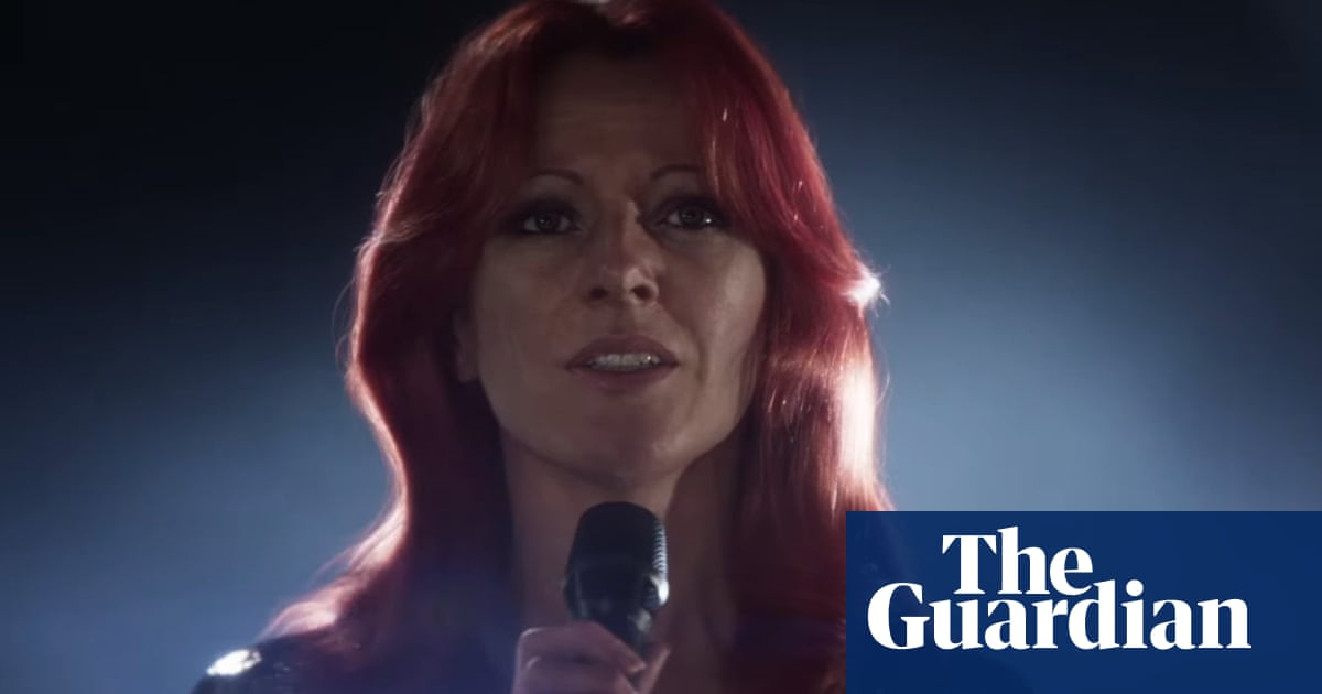 Abba's new songs reviewed: a perky, moving return to pop's highest peaks