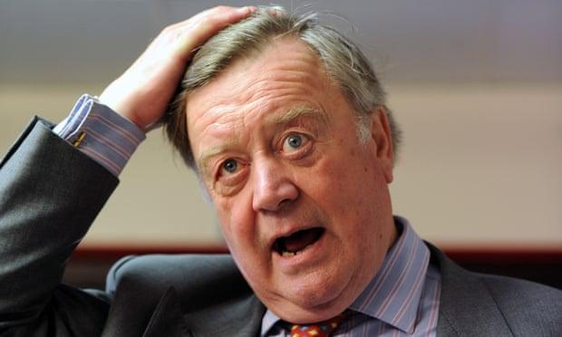 theguardian.com - Graham Ruddick - Ken Clarke: Cameron had deal with Murdoch for 2010 election