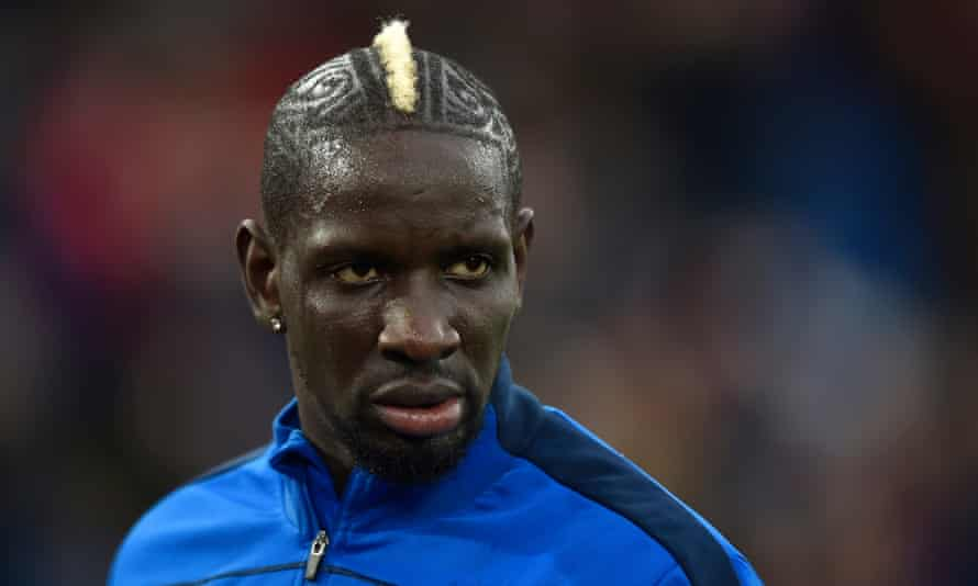 Mamadou Sakho enjoyed a successful loan spell at Crystal Palace last season and favours a return to Selhurst Park over a potential move to West Brom or West Ham.