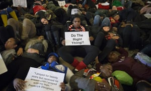 grand central die in