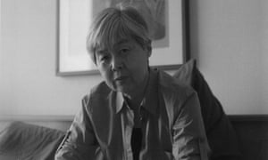 Joy Kogawa … witness to one of Vancouver's shameful chapters.
