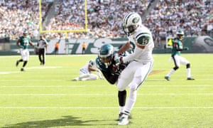Will the Jets improve to three and one?