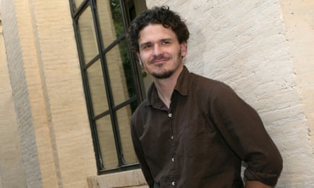 Dave Eggers: 'When it comes to almost all policy issues that affect young people, they are rarely, if ever, consulted, and almost never have a seat on the table.'