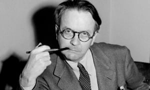 Raymond Chandler: 'The minutes went by on tiptoe, with their fingers to their lips.'