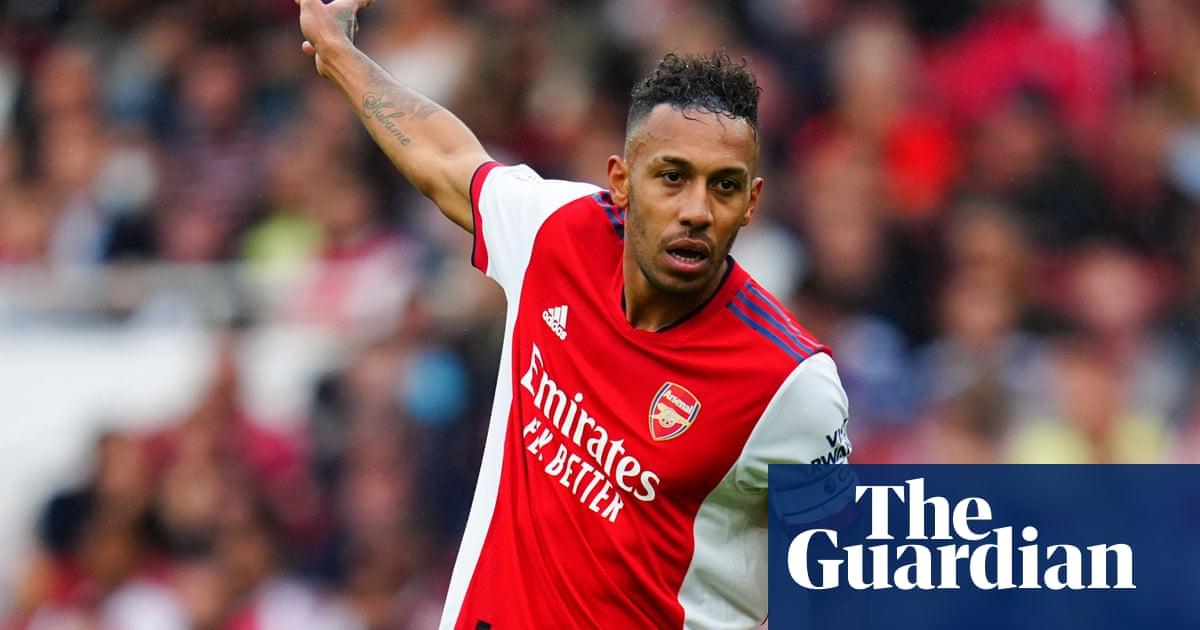 Football transfer rumours: Arsenal to sell Aubameyang? Richarlison to PSG?