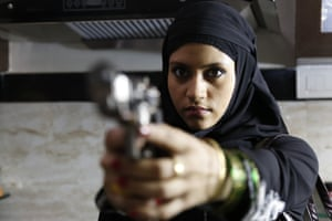 Lipstick Under My Burkha has been given an adult rating.