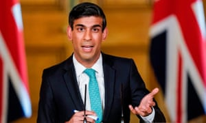 The chancellor Rishi Sunak's preferred candidate to be the next head of the Office for Budget Responsibility is subject to approval by MPs on the Treasury committee.