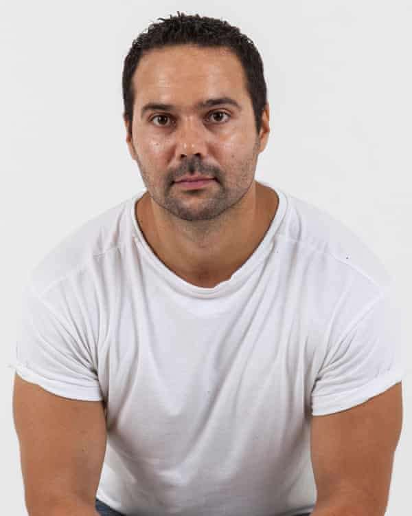 Aaron Bastani is a co-founder of Novara Media.
