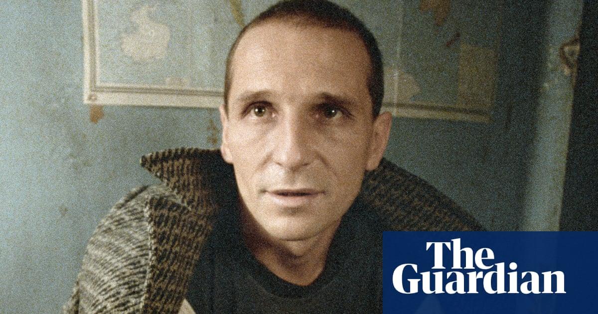 'A folkloric hallucination': Zvuki Mu, Soviet Russia's most glorious band