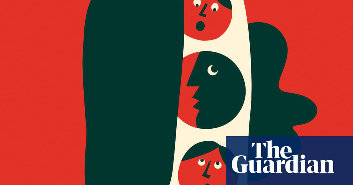 My sister and I don't get on – and our parents don't help