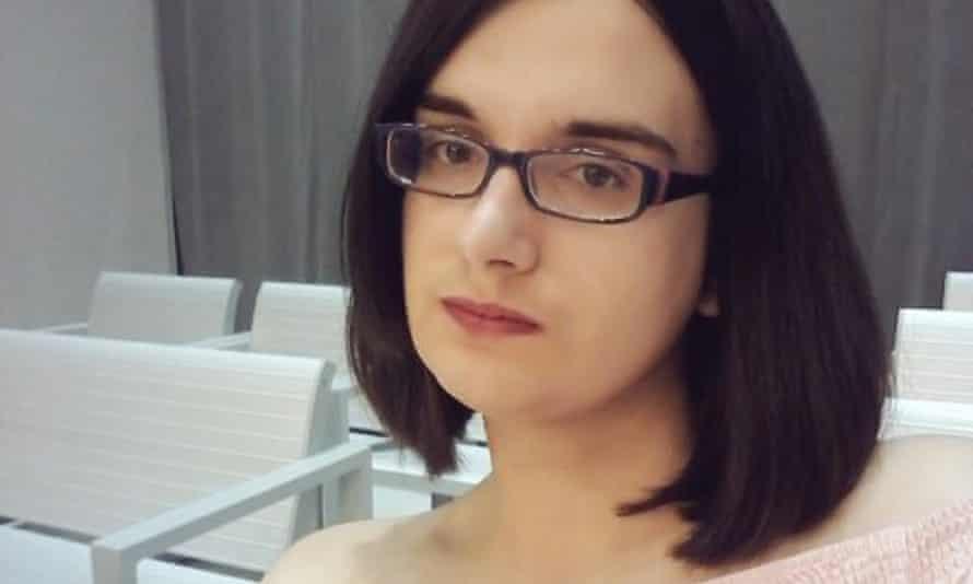 Cassandra Vera.